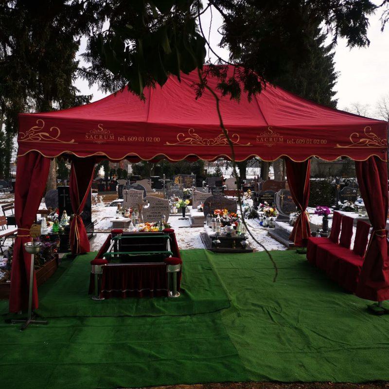 uslugi pogrzebowe sacrum 1