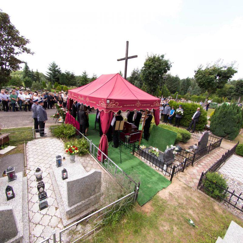 uslugi pogrzebowe sacrum 3