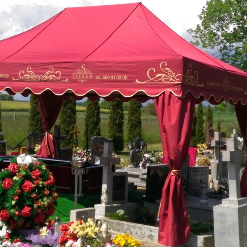 uslugi pogrzebowe sacrum 4