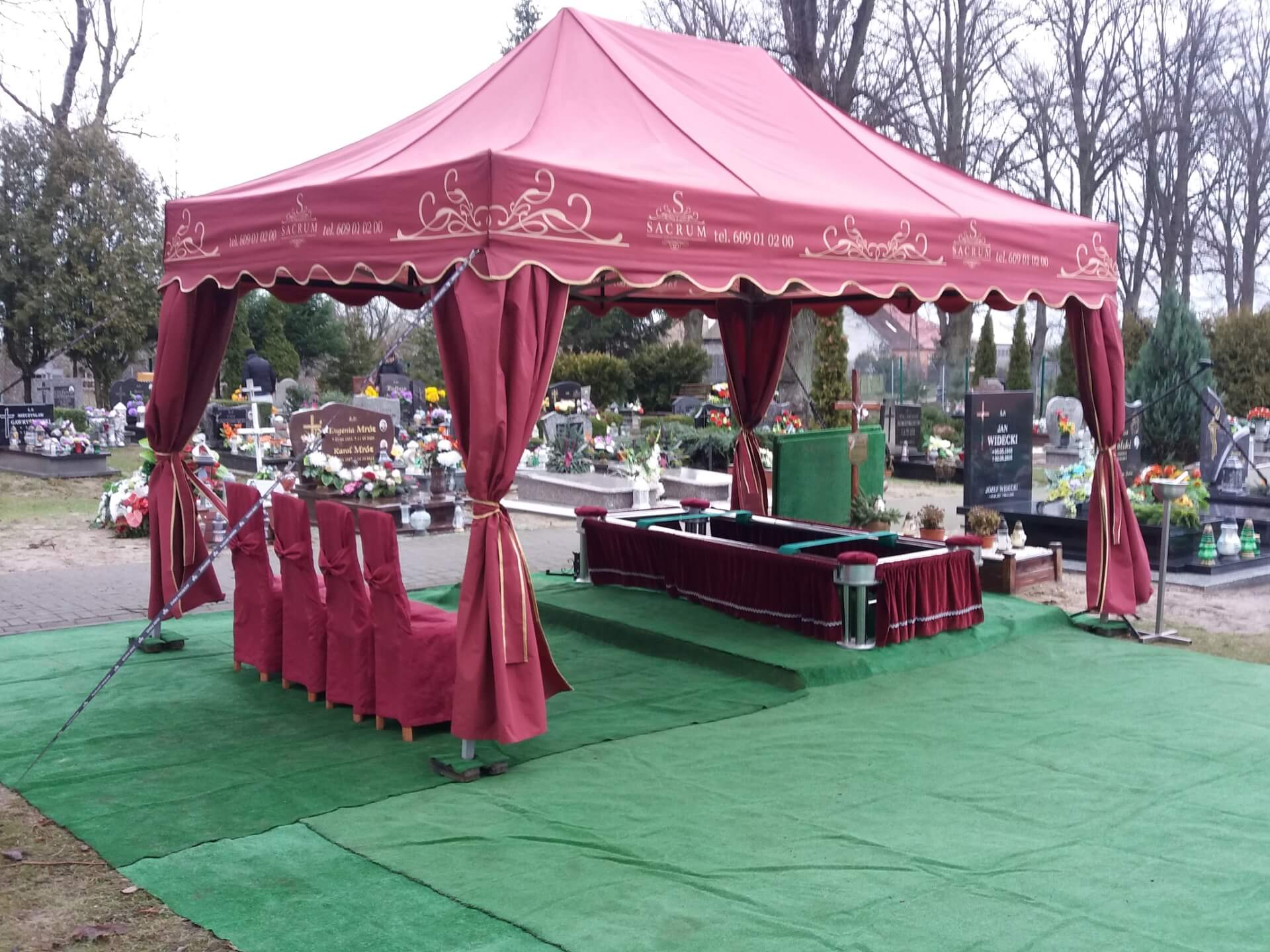 uslugi pogrzebowe sacrum 8