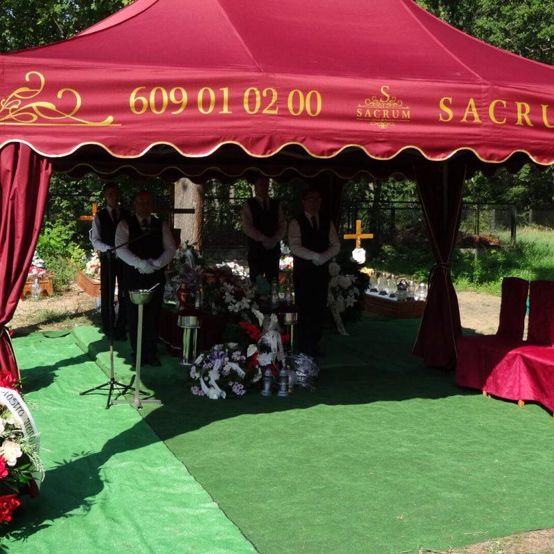 zaklad pogrzebowy Sacrum 11