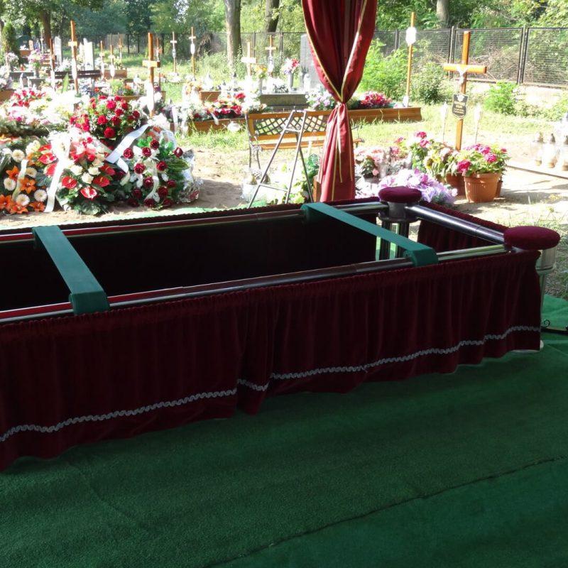 zaklad pogrzebowy Sacrum 6