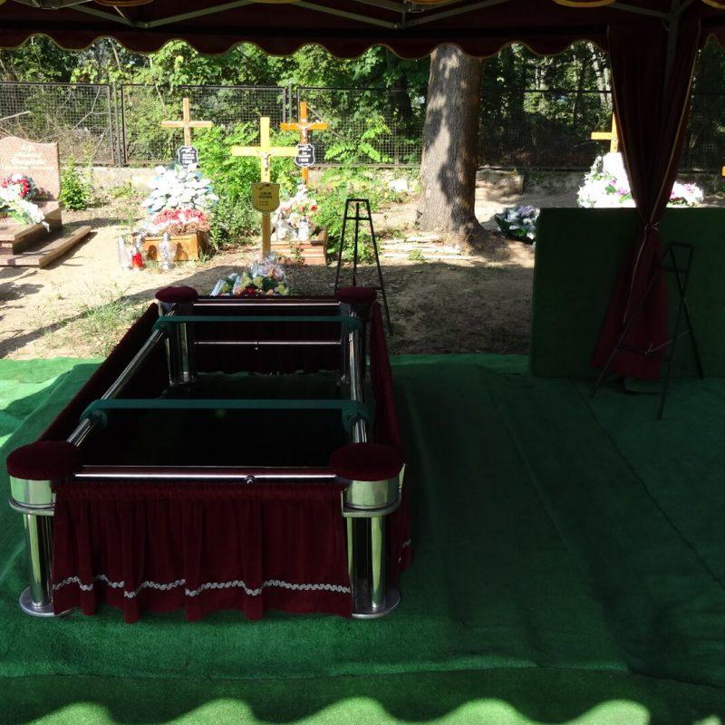 zaklad pogrzebowy Sacrum 7