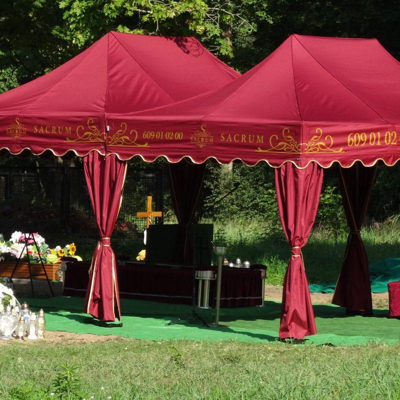 zaklad pogrzebowy Sacrum 8