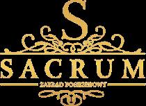 Usługi pogrzebowe Sacrum